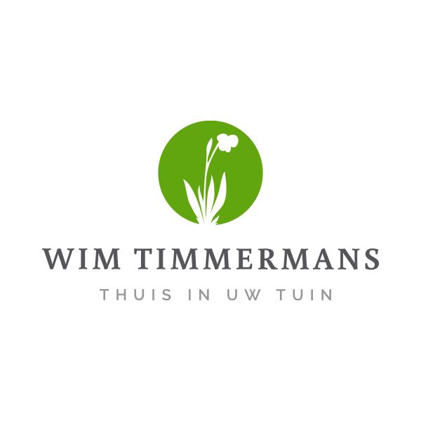 (c) Wimtimmermans.nl