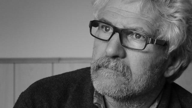 Wim Timmermans — Tuinontwerper en hovenier